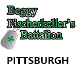 Beggy's Battalion - The City 5K Charity