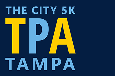 The City 5K Tampa